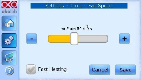 H201_Air_Heater_Flow_Rate.JPG