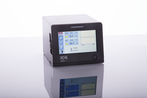 CO2 O2 ANALYZER_480x320.JPG