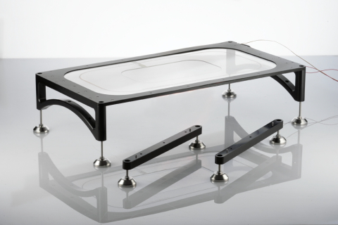 toronto table custom tops academy product glass