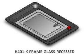 H401-K-FRAME-GLASS-RECESSED_280x180.jpg