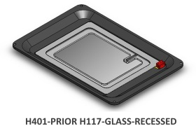 H401-PRIOR-H117-GLASS-RECESSED_280x180.jpg
