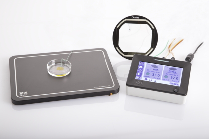 H401-T-CONTROLLER+Round_Glass_Plate+T-Pad+Petri_420x280.JPG