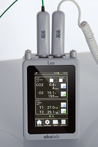 hand-held-meter-leo-external-t-modules