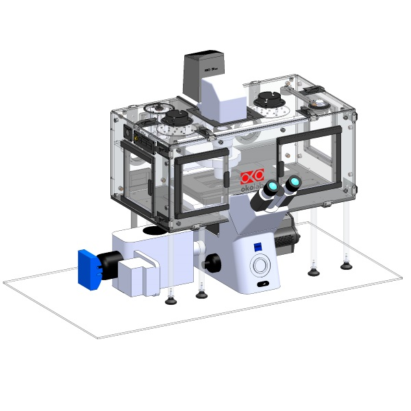 Zeiss Cell Observer SD-1.JPG