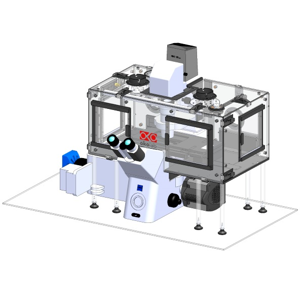 Zeiss Cell Observer SD-2.JPG