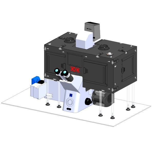 Zeiss Cell Observer SD-6.JPG