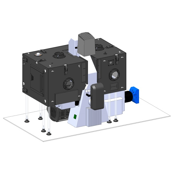 Zeiss Cell Observer SD-7.JPG