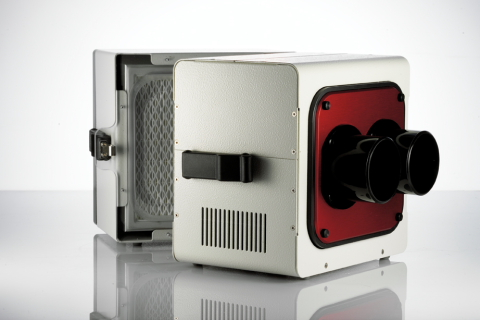 Heater+Filter-box-open_480x320.JPG