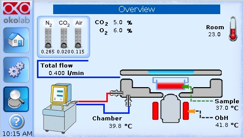 H101-BASIC-BL+CO2-O2-UNIT.jpg